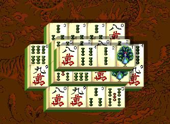 Ihmemaa kertoimet blackjack strategia kortti singles