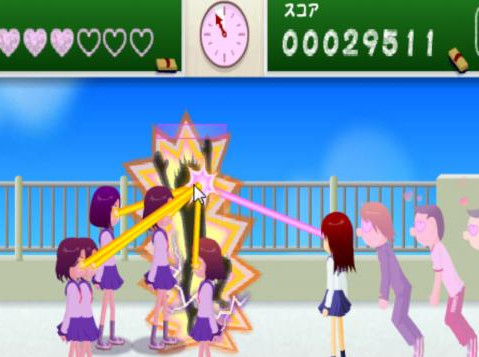 Online spiele kostenlos flirten