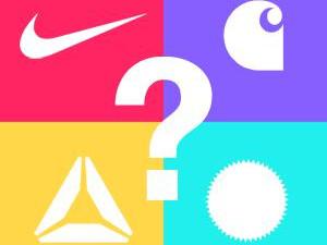 logo quiz online game free