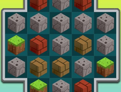 Adventure Craft Game Play Online For Free KibaGames - Www spielaffe de minecraft kostenlos