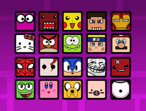 Spielaffe Jetzt Spielen Neon Community Mainram - Minecraft spiele spielaffe