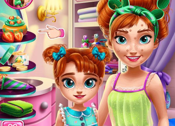 Barbie Spiele Kostenlos 1001 Spielen – enjoyflour.life