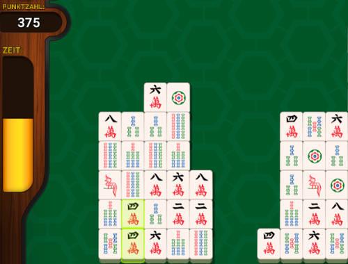 spiel mahjongg alchemy