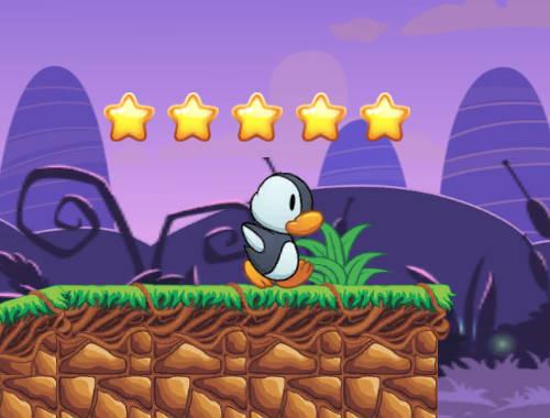 spiele pinguin kostenlos spielen