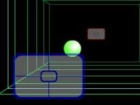 ping pong spiel kostenlos