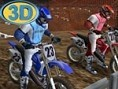 Braap Braap Racing
