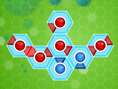 Hexagonator