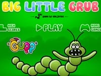 Big Little Grub