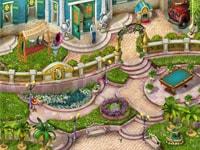 Mein schöner Garten 2 - kostenlos online spielen | SpielAffe