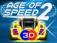 Age of Speed 2