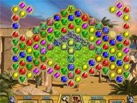 magische verbindung online spiel