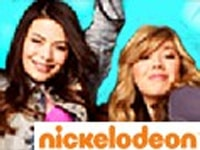 Das Ultimative iCarly Spiel