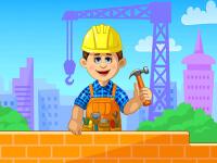 Baustellen Spiele Kostenlos