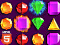 Jewelish HTML5