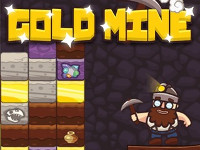 Goldminer 4