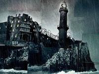 shutter island online