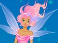Fairy Dress Up Game 3