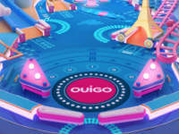 Ouigo Let's Play