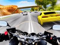 Crash Spiele & Unfall Spiele kostenlos online spielen   SpielAffe
