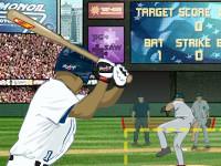 strike spiele kostenlos