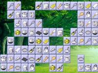 altes mahjong download