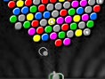 Bubble Duell