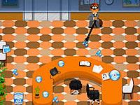 Data Miner Game Play Online For Free KibaGames - Spielaffe minecraft pocket edition