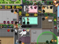 Tower Defense Games Play Free Online Games KibaGames - Minecraft defence spiele