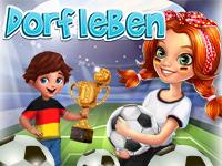 wimmelten spiele kostenlos auf deutsch