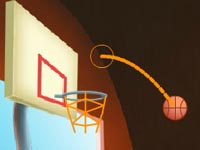 Top-Basketball