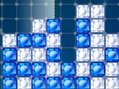 Lumines Bloklar