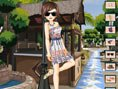 Cool Summer DressUp