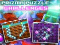 Prizma Puzzle Duell