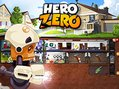 From Zero to Hero! Create your own character, become the savior of the world and play against real e