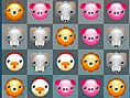 Pet Party 2 Multiplayer