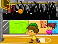 Basketball Hero