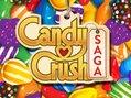 Candy Crush Oyunlar? Candy Crush bir oyun fenomeni oldu. Yolda giderken bir herkesin cebinden oynad?
