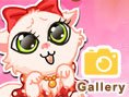 Cute Kitten Maker