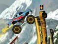 Monster- Trucks Turbo 2