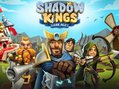 Shadow Kings Dark Ages - Neue Online Multiplayer Spiele Kostenlos Shadow Kings - Dark Ages - In dies
