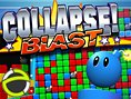 Collapse! Blast