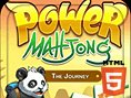 Power Mahjong 2