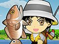 Fishtopia Manager