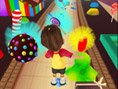 Candy Rush 3D