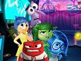 Inside Out Hidden Objects