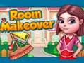 Have you ever dreamed of owning a house and turning it step by step into your home? In Room Makeover