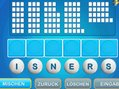 Let's twist! Get ready for some word-finding fun in Text Twist 2! Look at the jumbled letters an