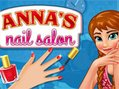 Annas Nail Salon