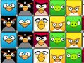 Angry Birds Elimination