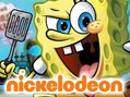 SpongeBob: Dead Eye Gulch